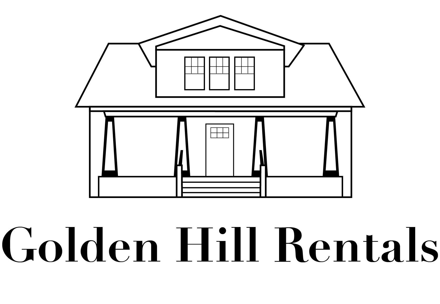 Golden Hill Rentals